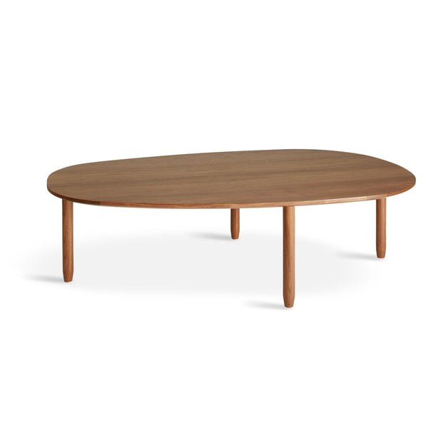 Swole Large Table
