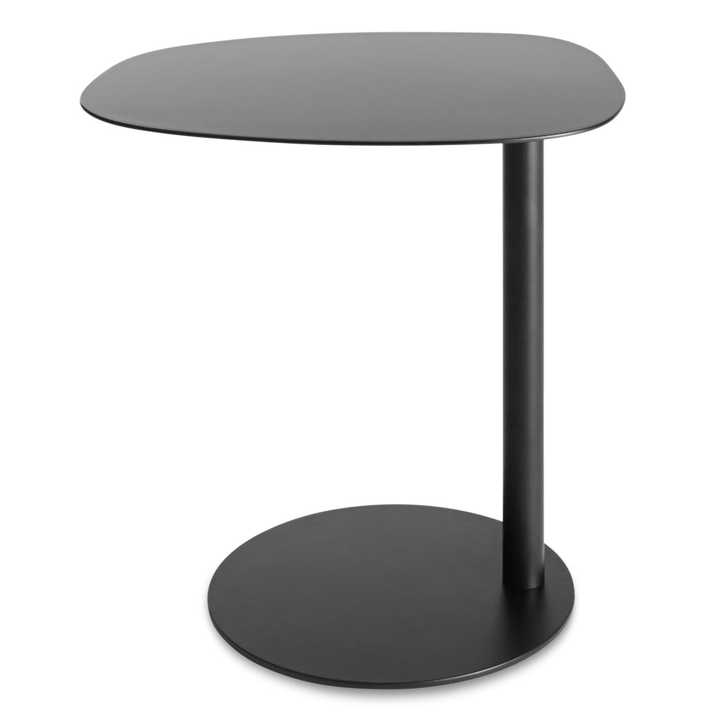 Swole Small Table