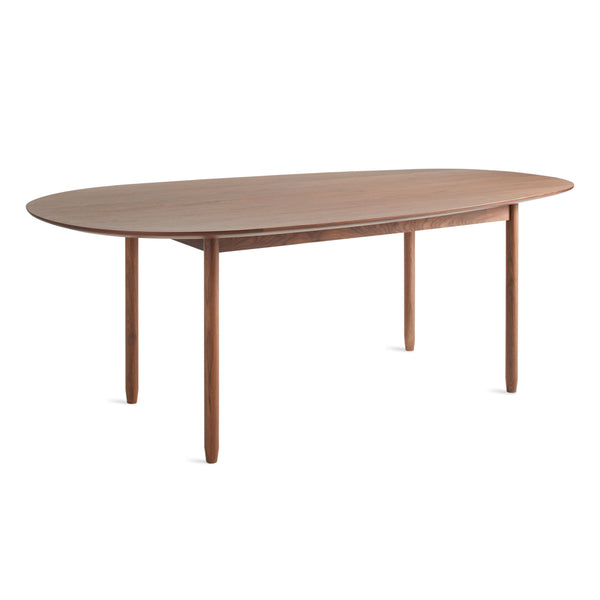 Swole Dining Table