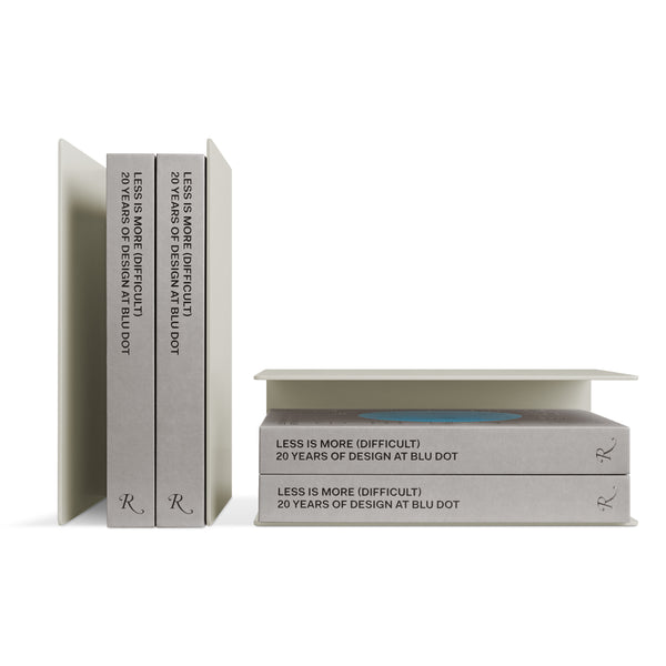 Tabs Bookends