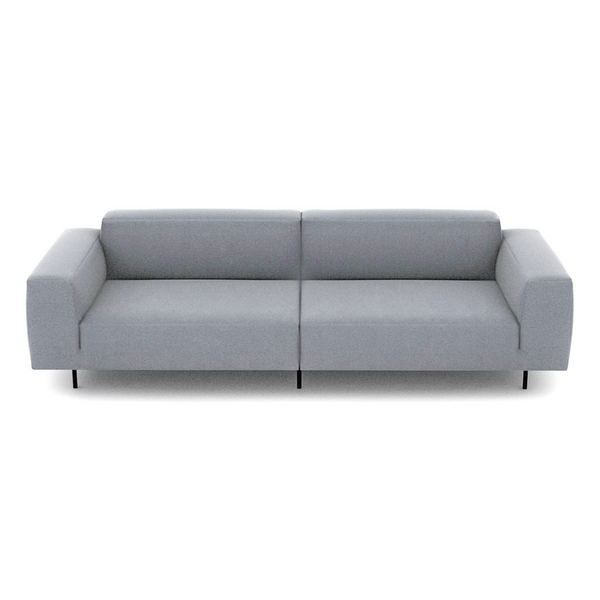 Endless Sofa *FLOOR MODEL*