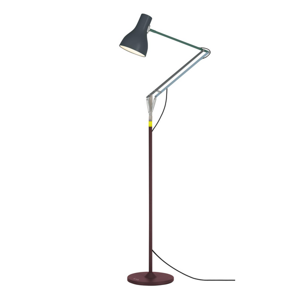 Type 75 Paul Smith Floor Lamp