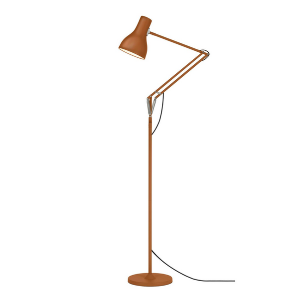Type 75 Margaret Howell Floor Lamp