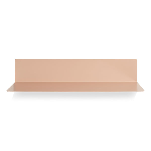 Welf Small Wall Shelf
