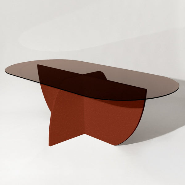 Aurora Dining Table