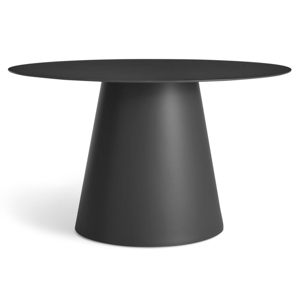 Circula Dining Table