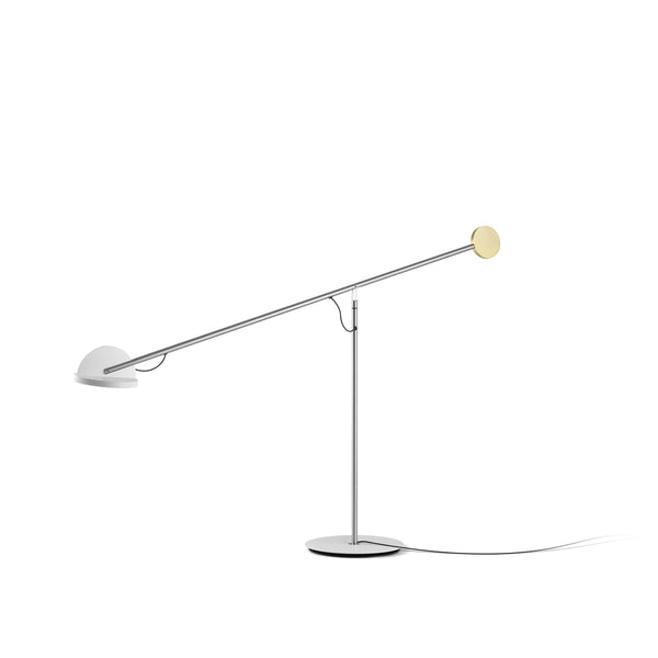 Copérnica Table Lamp