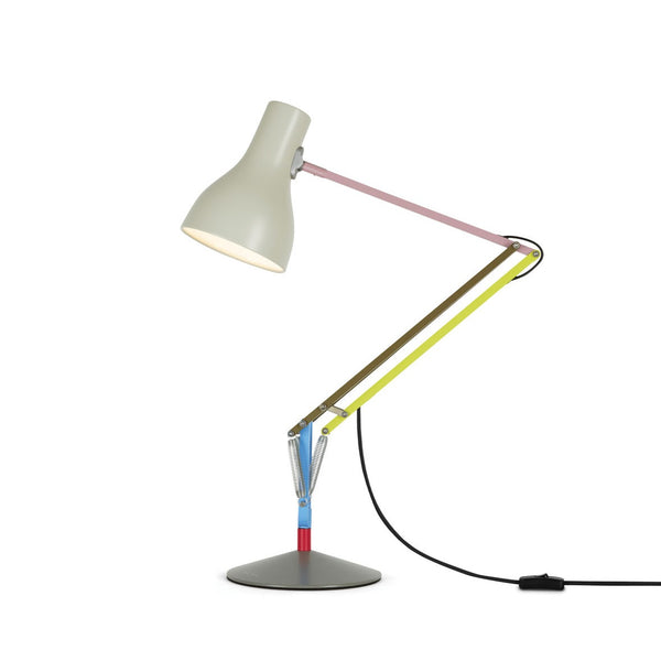 Type 75 Paul Smith Desk Lamp