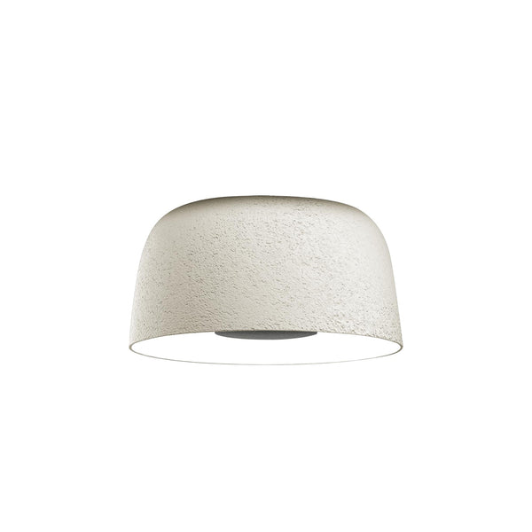 Djembé Ceiling Light