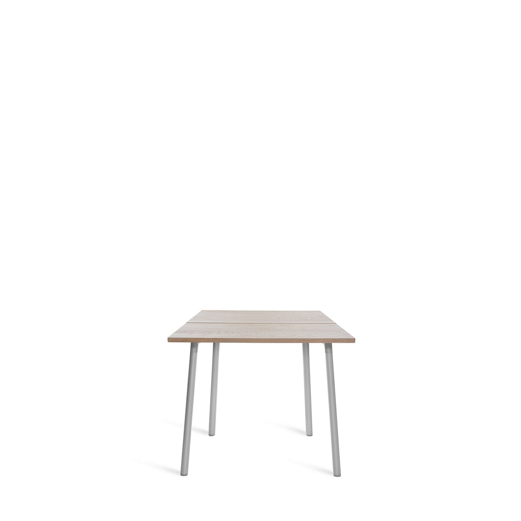 Run Dining Table