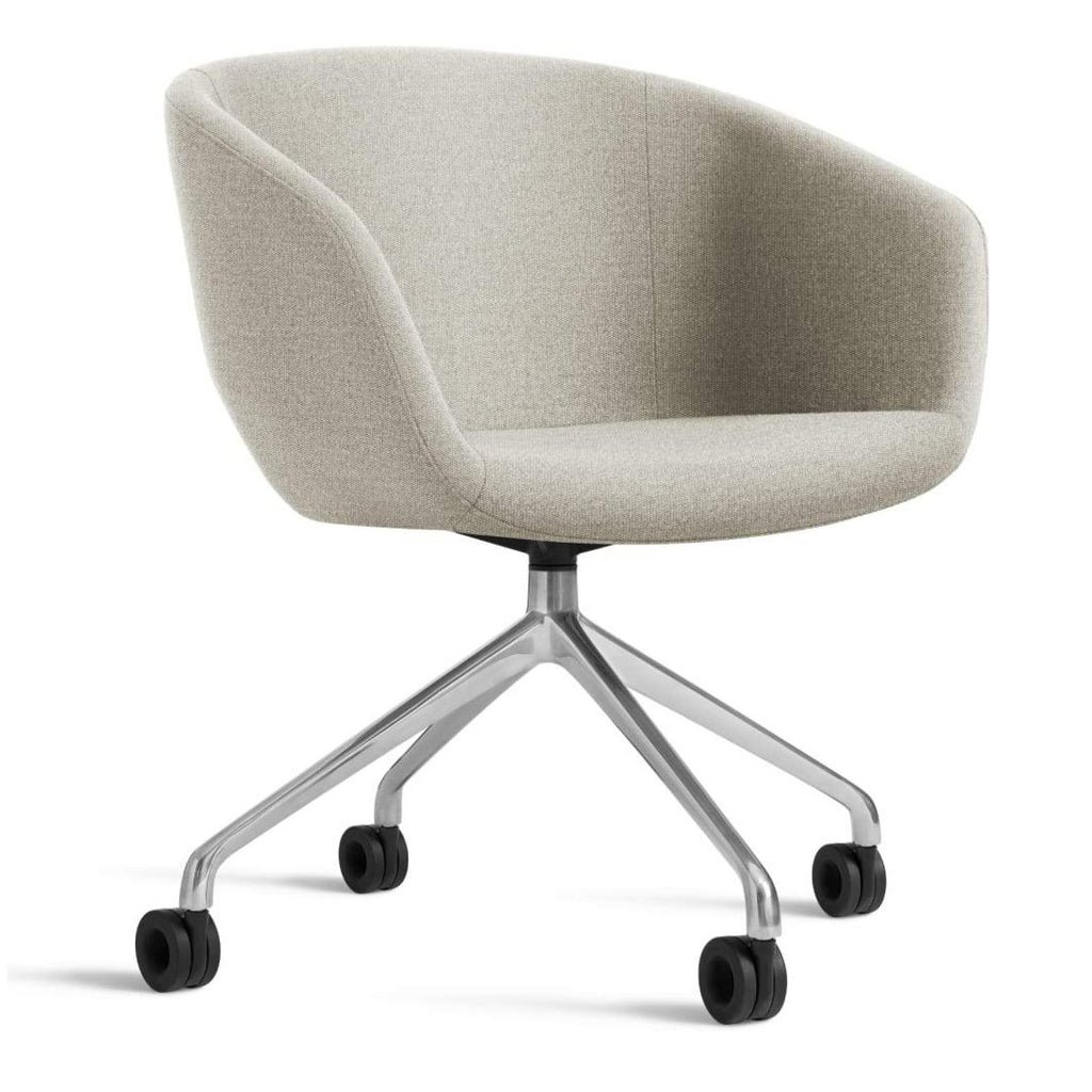 Host Task Chair