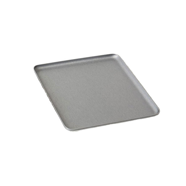 Small Pressed Tray