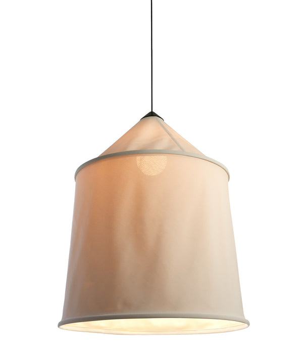Jaima Outdoor Pendant