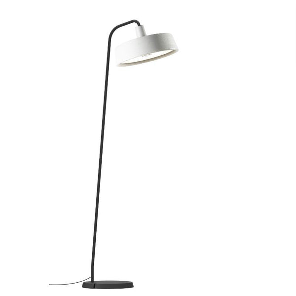 Soho Floor Lamp