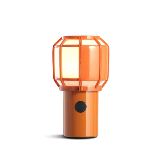 Chispa Portable Lamp
