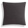 "Signal 18"" Square Pillow"