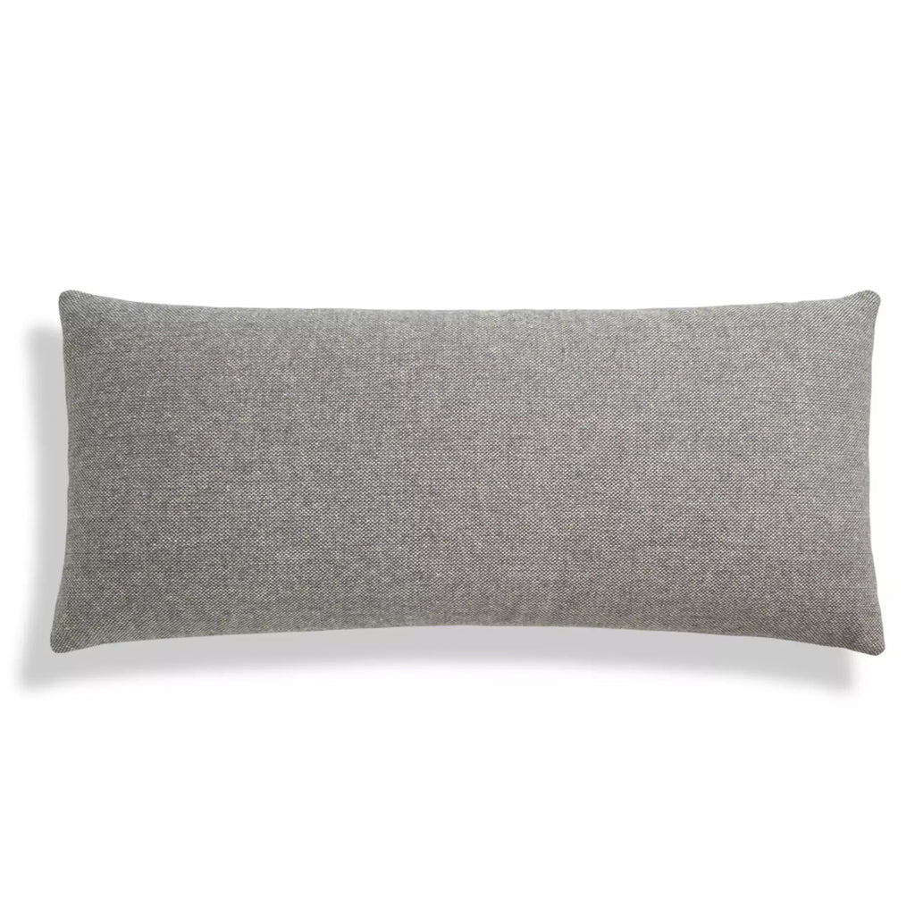 "Signal 30 x 13"" Lumbar Pillow"