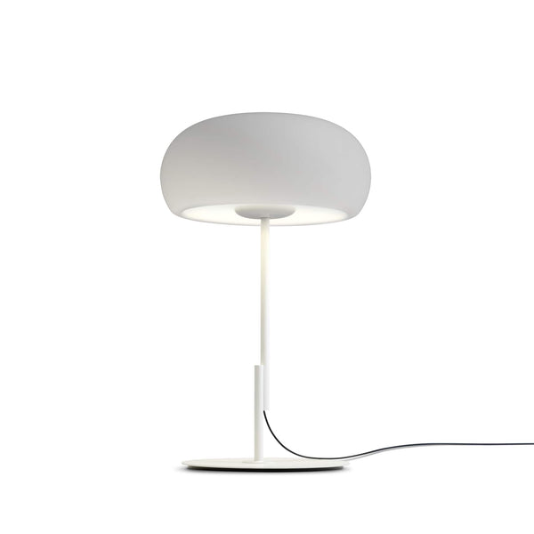 Vetra Table Lamp