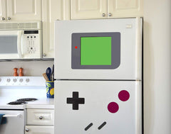 Whiteboard Refrigerator Magnets