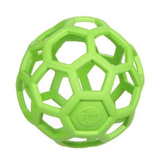 Non-Toxic Rubber Ball Dog Toy