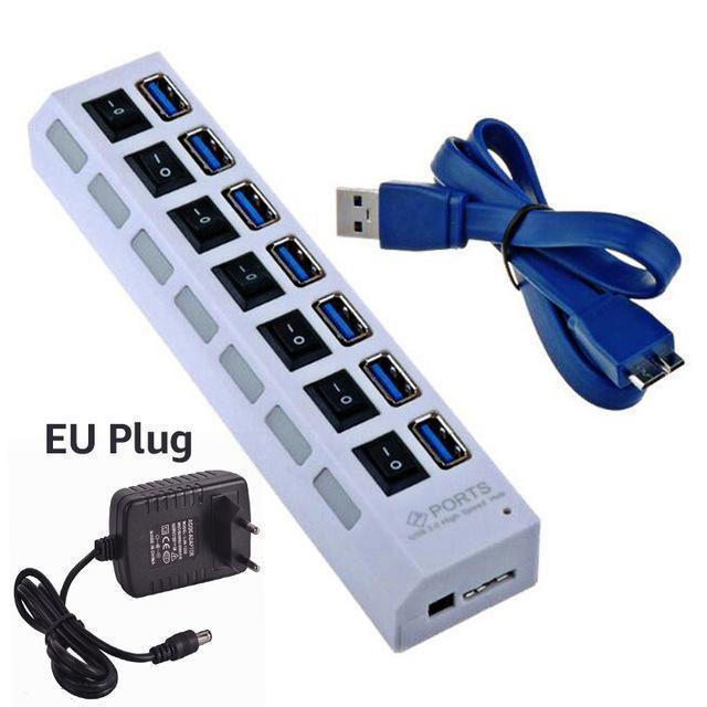 7-port-white-with-eu