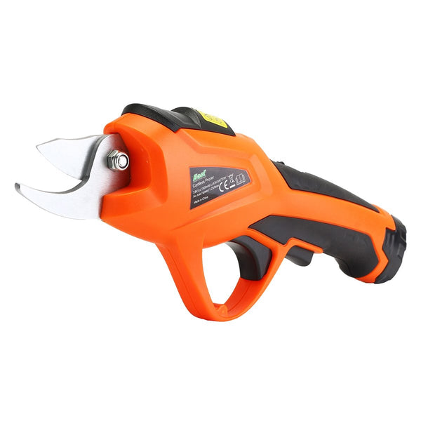 Electric Branches Cutter