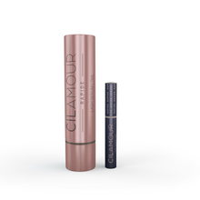 Load image into Gallery viewer, CILAMOUR Rapide Lash Serum 2 ml