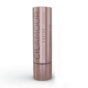CILAMOUR Rapide Lash Serum 2 ml