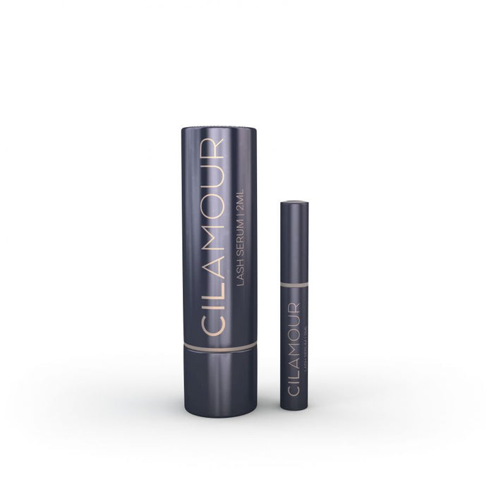 CILAMOUR Lash Serum 2.0 ml