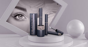 CILAMOUR Brow Serum