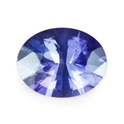 1.17 ct Purple Natural Unheated Sapphire