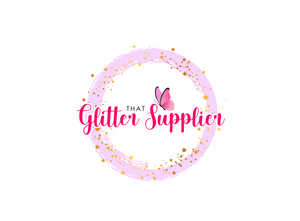 For your crafting needs.  Glitter, tumblers, molds, and much more!