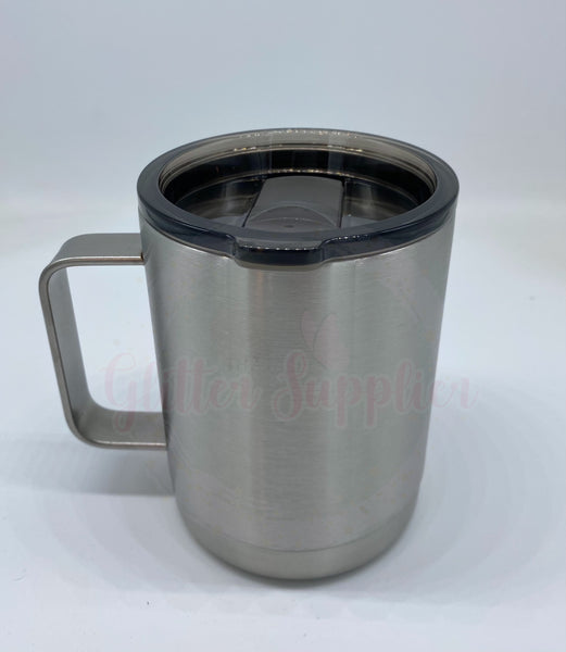 10oz. Coffee Cup