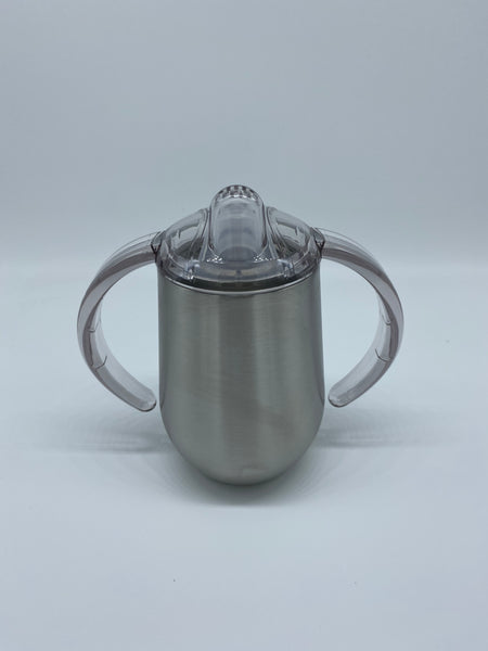 10oz. Sippy Cup