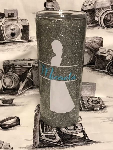 Girls Cup, Frozen Cup, Frozen, Kids Cup, Kids, Coffe Cup, Disney Cup, Sippy Cup, Toddler Cup, Travel Mug, Cartoon Cup, Princess,Princess Cup