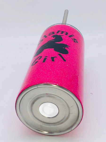 Quad, Quad Cup, Glamis, Glamis Cup, Off Road, Glitter Cup, Tumbler, Dirt Bike, Glamis Girl, Girl Tumbler
