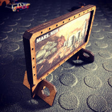Load image into Gallery viewer, Tabletop Gaming Billboard Set - Gaslands