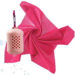 Magical towels (Buy 1 Free 1)