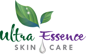 Ultra Essence Skin Care
