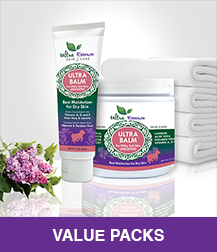 Value Packs | Ultra Essence natural skin care products, with anti aging benefits, are specially formulated to moisturize dry skin for radiant milky-soft skin.