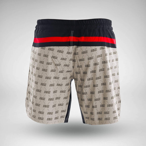 ENGAGE / LUXE SERIES MMA GRAPPLING SHORTS - ファイトショーツ