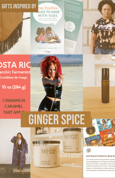 ginger_spice_gifts