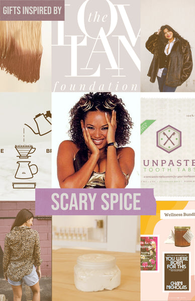 scary_spice_gifts