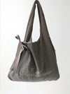 Ballerina Bag Gray