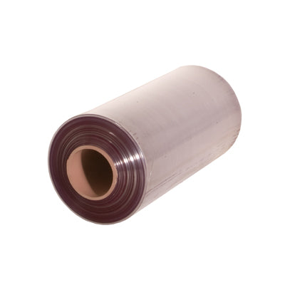 350mm Centrefold Shrink Film, 600M, 19 Micron