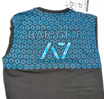 Strongarm A7 Bar Grip Shirt