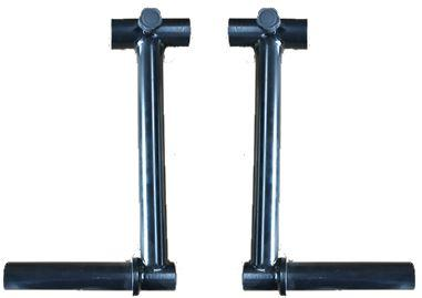 StrongArm Camber Bar Attachment