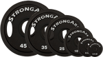 StrongArm Pounder Sets