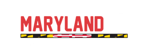 Maryland3D