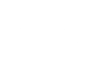 Yoni Gemstones